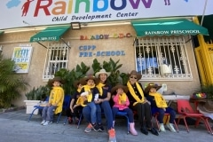Rainbow-Child-Development-Center-Los-Angeles-CA