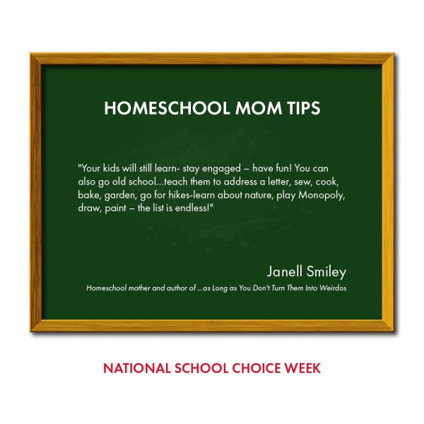 homeschool-tip-2