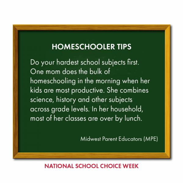 homeschool-tip-5