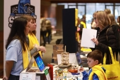 Boise, Idaho School Choice Fair