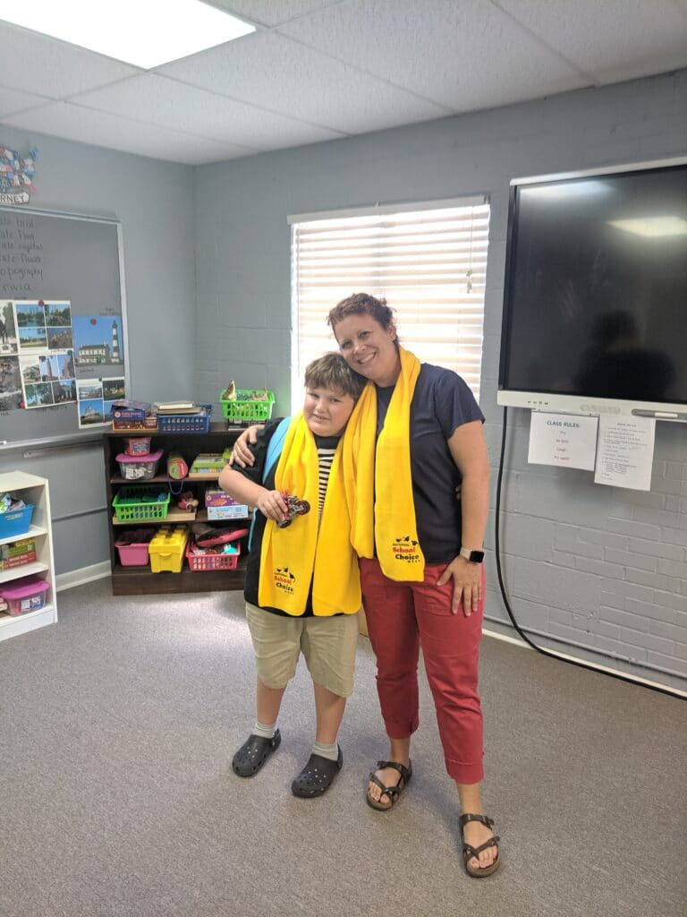 special-needs-student-at-the-school-of-hope-in-nc